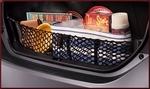 Cargo Net - Envelope Style