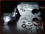 Quickshifter Kit - 6 Speed Manual Transmission
