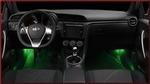 7 Color Interior Light Kit - LTD QTY Available