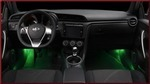 7 Color Interior Light Kit - LTD QTY Available