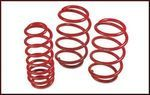 TRD Magma Lowering Springs