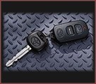 VIP Security System, RS3200 Plus/GBS