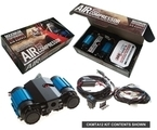 Twin Air Compressor Kit - 12V