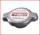 TRD Radiator Cap - Type N