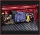 Cargo Net - Stepside Tundra