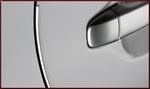 Door Edge Guards - Cypress Pearl 6T7