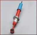 TRD Off-Road Shock - Front (1)