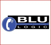 BLU Logic Hands Free System