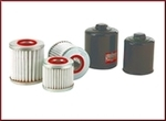TRD High Performance Oil Filter (6 Cyl)