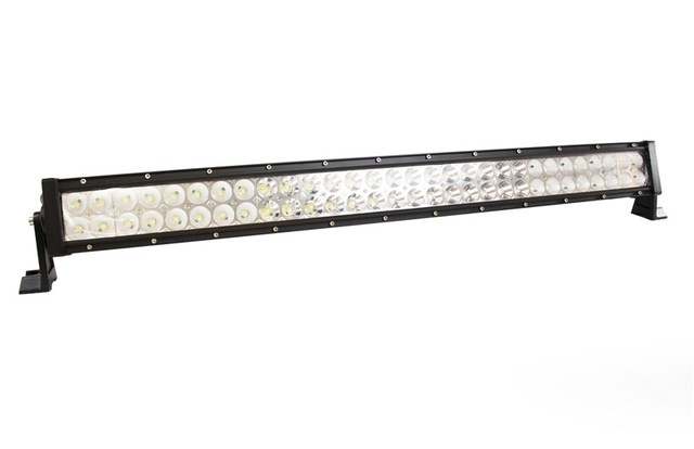 "32"" COMBO Street Series LED Light Bar 180W/10,700LM"