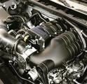Toyota 4.0L Roller Rocker Magnuson Supercharger Kit