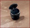 Ashtray Cup