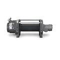 Series 9 Hydraulic Industrial Winch