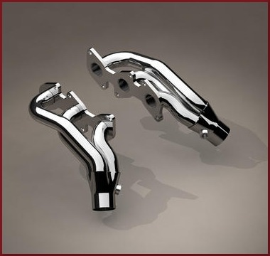 Headers - Shortie FREE SHIPPING!