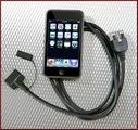iPod Interface Kit