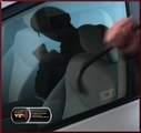 Vehicle Intrusion Protection (VIP) Security System