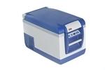 37 Qt Portable Fridge/Freezer