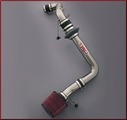 TRD Cold Air Intake
