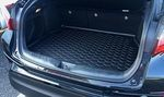 All-Weather Cargo Mat