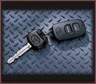 VIP Security System RS3200 Plus Glass Break Sensor
