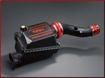 TRD Cold Air Intake (Roller Rocker 4.0L V6)