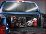Cargo Net - Truck Bed