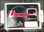 Unichip Performance Computer Module