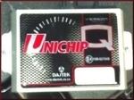 Unichip Performance Computer Module