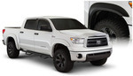 Bushwacker Extend-A-Fender Flare Set - 07-13 Tundra