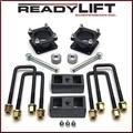 ReadyLIFT SST Lift Kit