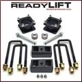 ReadyLIFT SST Lift Kit