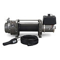 Series 15 DC 12V Industrial Winch