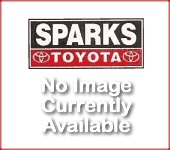 2010 Grille Assembly Installation Kit for 2007-2009 Tundra's