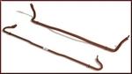 TRD Sway Bar Kit