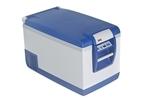 82 Qt Portable Fridge/Freezer