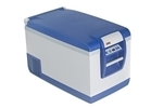 82 Qt Portable Fridge/Freezer