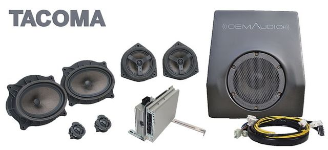 Sound Solution Reference 400CF