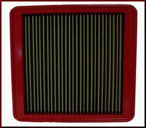 TRD High Performance Air Filter (6 Cyl)