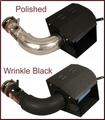 SP Series Short Ram Intake System - FREE SHIPPING!