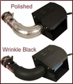 SP Series Short Ram Intake System - FREE SHIPPING!