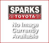 Rear Spoiler Installation Template