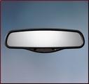 Auto-Dimming Mirror