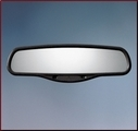 Auto-Dimming Mirror