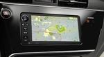 Alpine Navigation Kit Upgrade