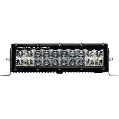 "E-Series 10"" Combo LED Light Bar"