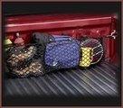 Cargo Net - Non-Stepside Tundra