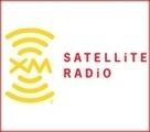 XM Satellite Tuner