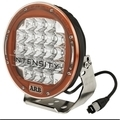"7"" LED Driving Light - Spot Beam"