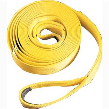 2 Inch, 30 Foot Two Strap