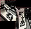 TRD Rock Warror Shift Knob - Automatic Transmission